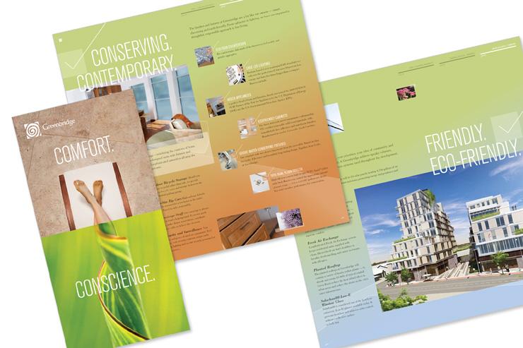 print-greenbridge