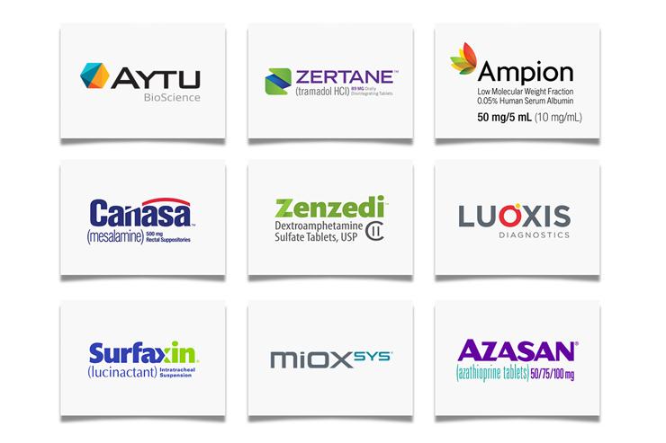 print-logos-healthcare