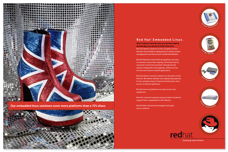 print-redhat