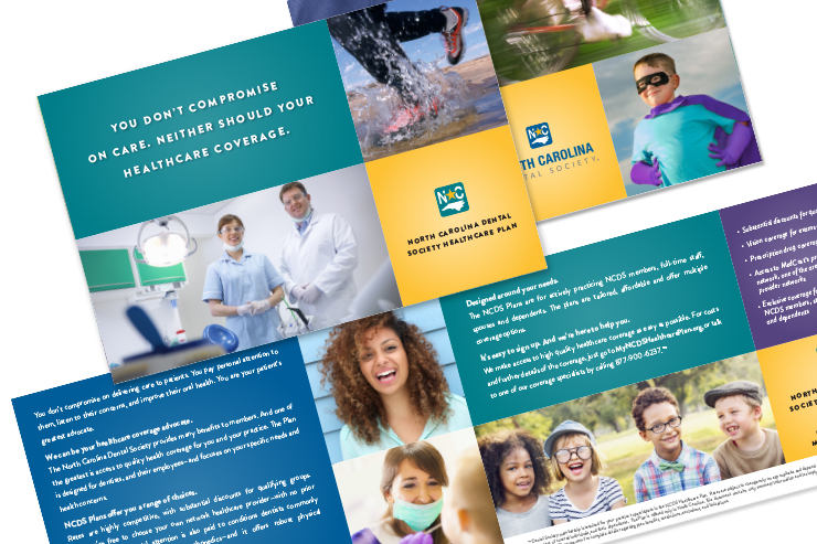 ncds-samples_webpage-bottom_brochures-collateral