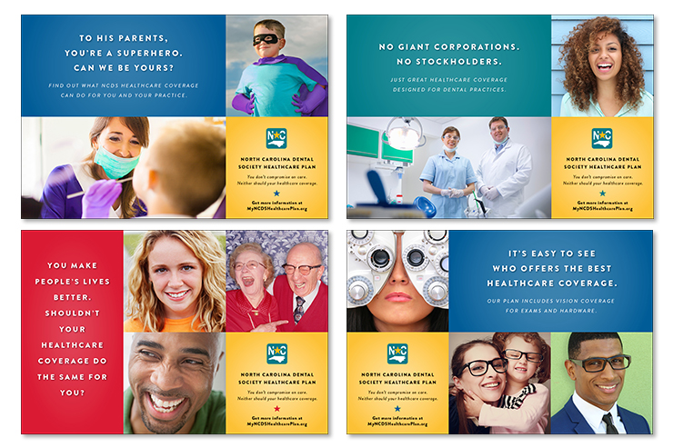 ncds-samples_webpage-bottom_printads