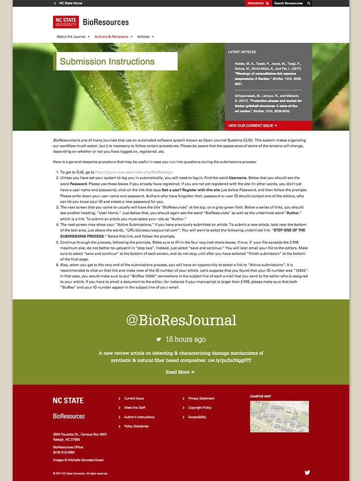 ncsu-bioresources-screen-02