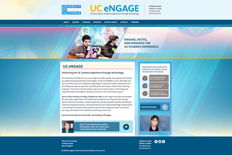 web-uc-engage-01