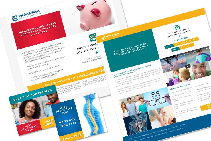 ncds-samples_webpage-bottom_online