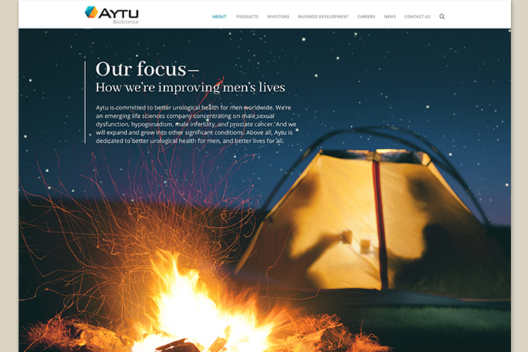 aytu_samples_webpage-bottom_focuspg