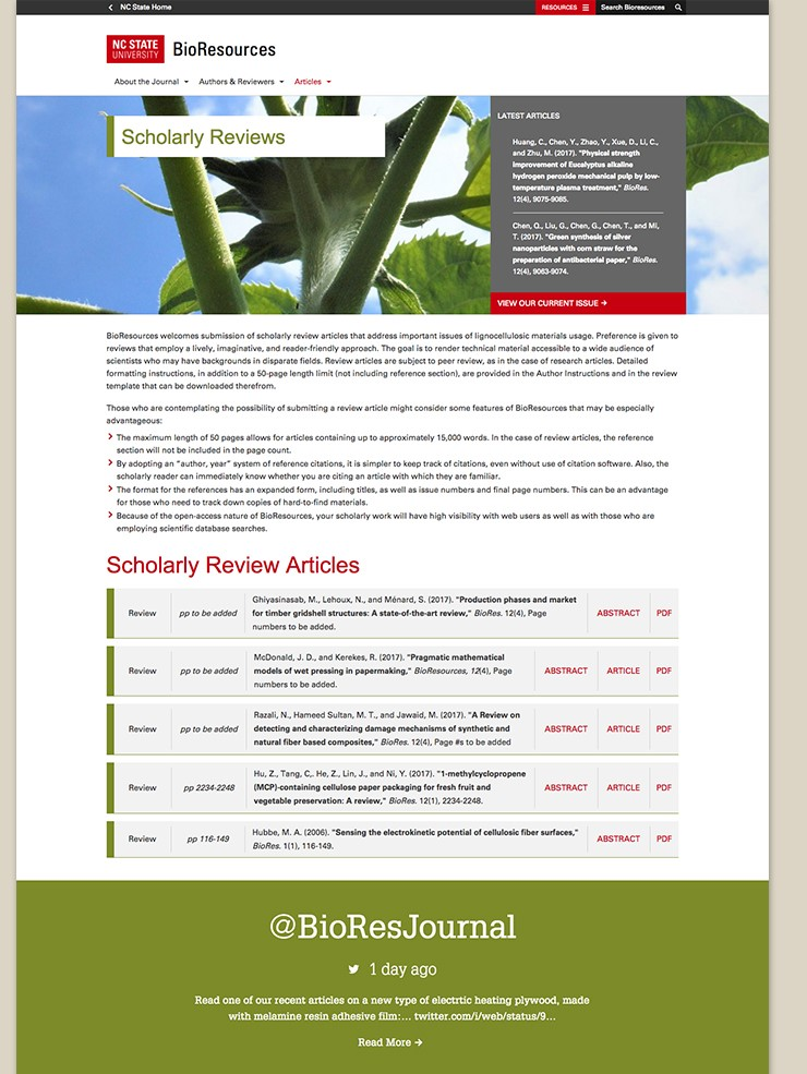 ncsu-bioresources-screen-03